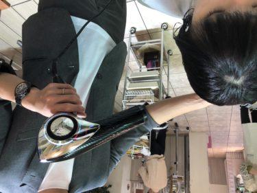 美容師に話題沸騰のリファドライヤーを期間限定で10%OFF!お得な大チャンス!